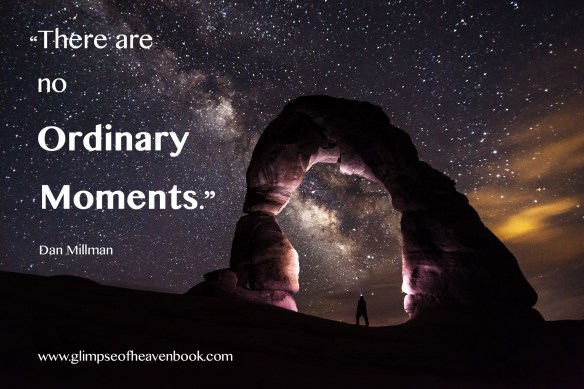 Ordinary moments delicate-arch-960279