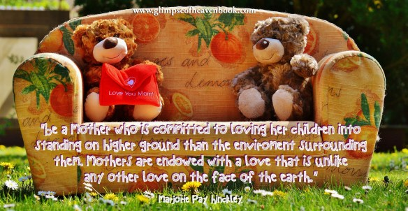 be-a-mother-who-is-committed-teddy-1364124