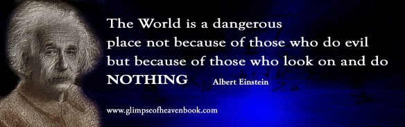 the-world-is-a-dangerous-place-banner-1158838