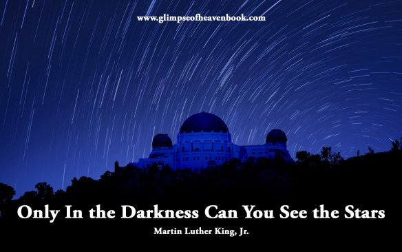 only-in-the-darkness-can-you-see-the-stars-griffith-observatory-1642514