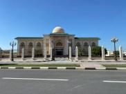 Petroleum Council, Sharjah
