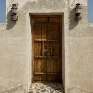 Al Ghayl Fort