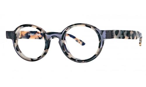Thierry Lasry unique eyeglasses - Energy
