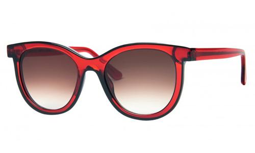 Thierry Lasry unique sunglasses - Vacancy