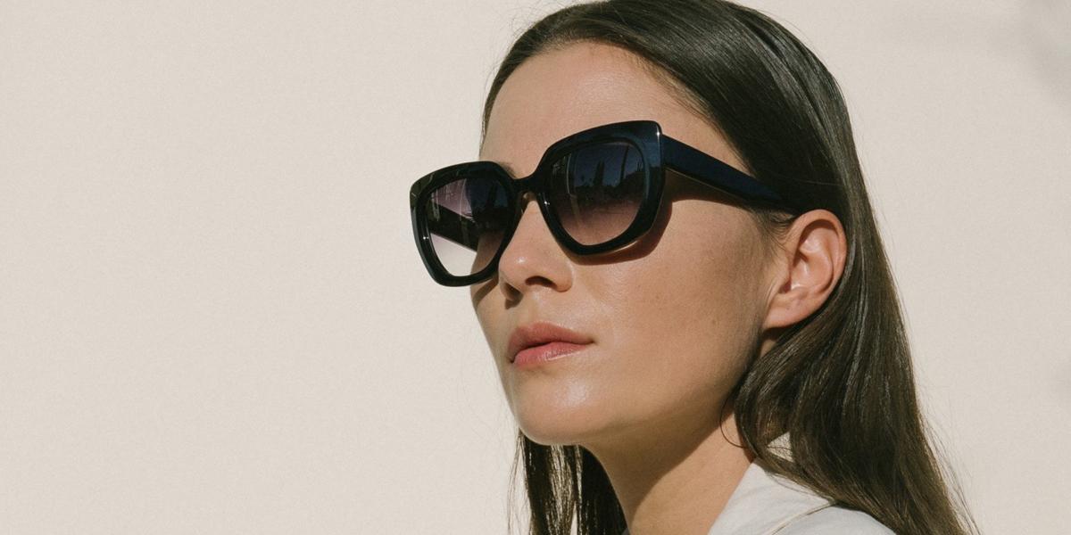 Barton Perreira Eyeglasses Sunglasses