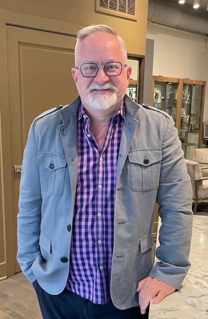 Boyce Moffitt Optician Chicago