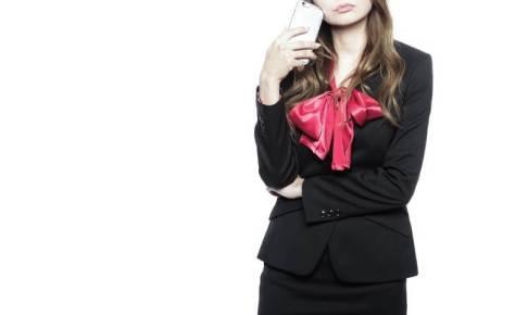 営業未経験で転職を迷う