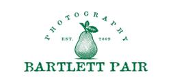 Barlett Pair