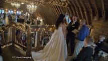 balcony-ceremony-resized-to-request