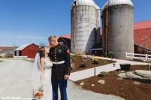 barn-at-glistening-pond-wedding-in-falls-pa12
