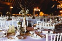 barn-at-glistening-pond-wedding-in-falls-pa38