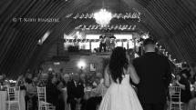 middle-of-dance-floor_7989