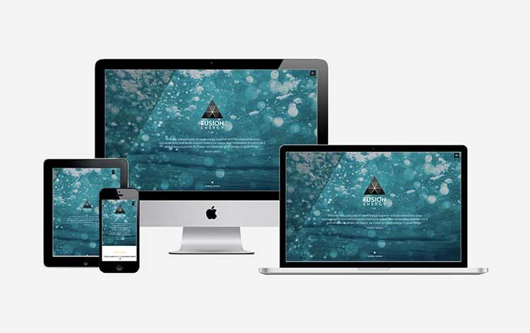www.fusionenergy.co.za