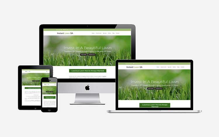www.instantlawngroup.co.za