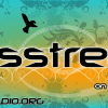 Basstream Radio on Glitch.FM