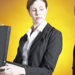 Woman-Case-Spy-Business
