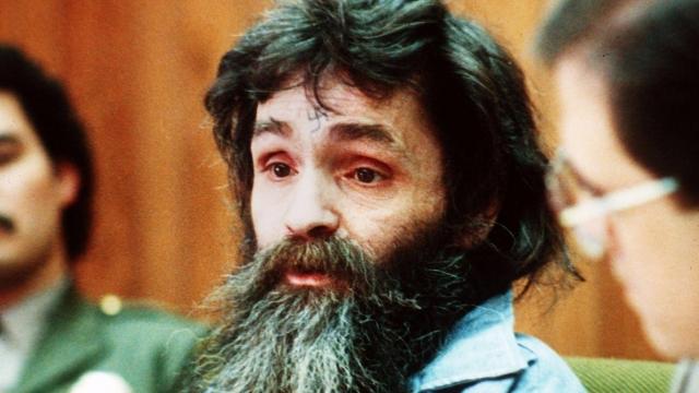 Charles Manson, mastermind of 1969 murders, dies at 83 via bridgesfreezefirst