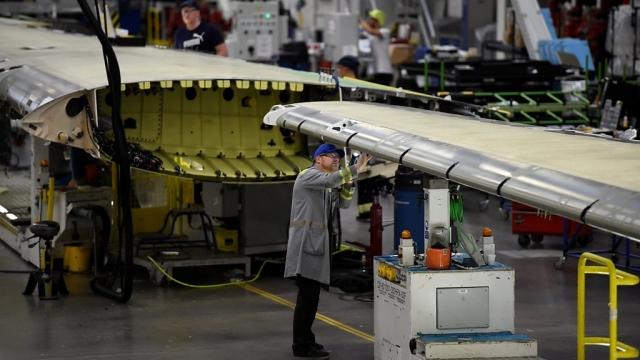Bombardier wins trade dispute in US via Cecelia-J-Szeto8