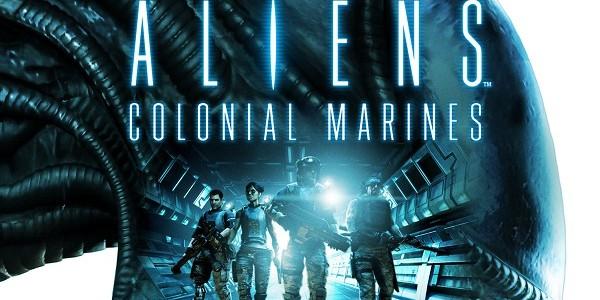 Aliens-Cover-600x300