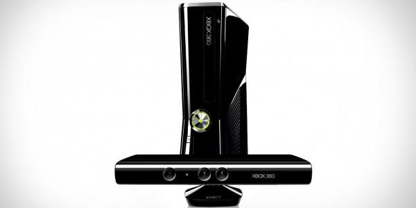 xbox-360-kinect-600x300