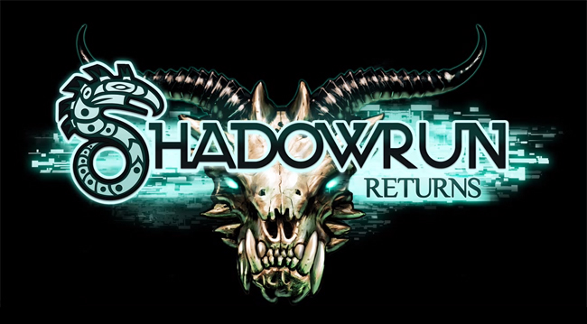 Shadowrun_returns_logo