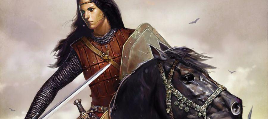 mount-blade-warband_key-art2