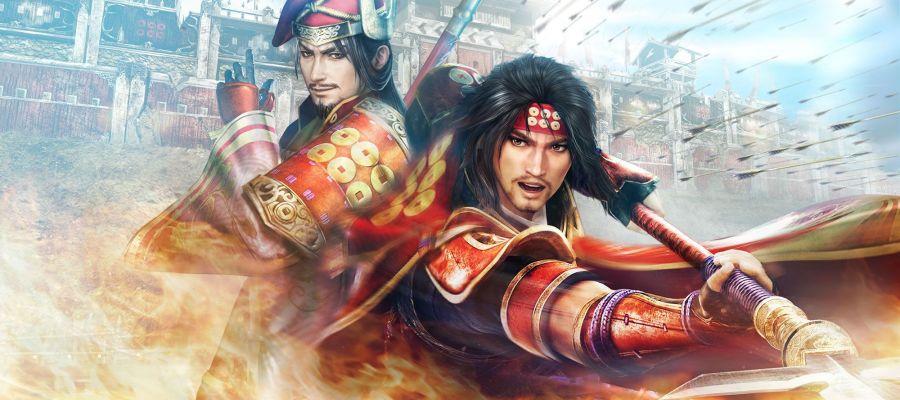 Spirit of Sanada