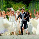 australia_brides1