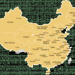china_provinces1