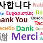 languages1