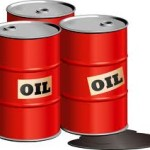oil_barrel1