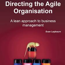 directing_the_agile_organisation1