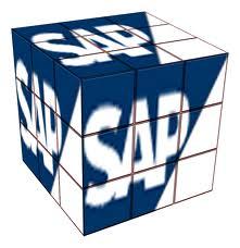 sap_cube1