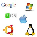 operating_systems1
