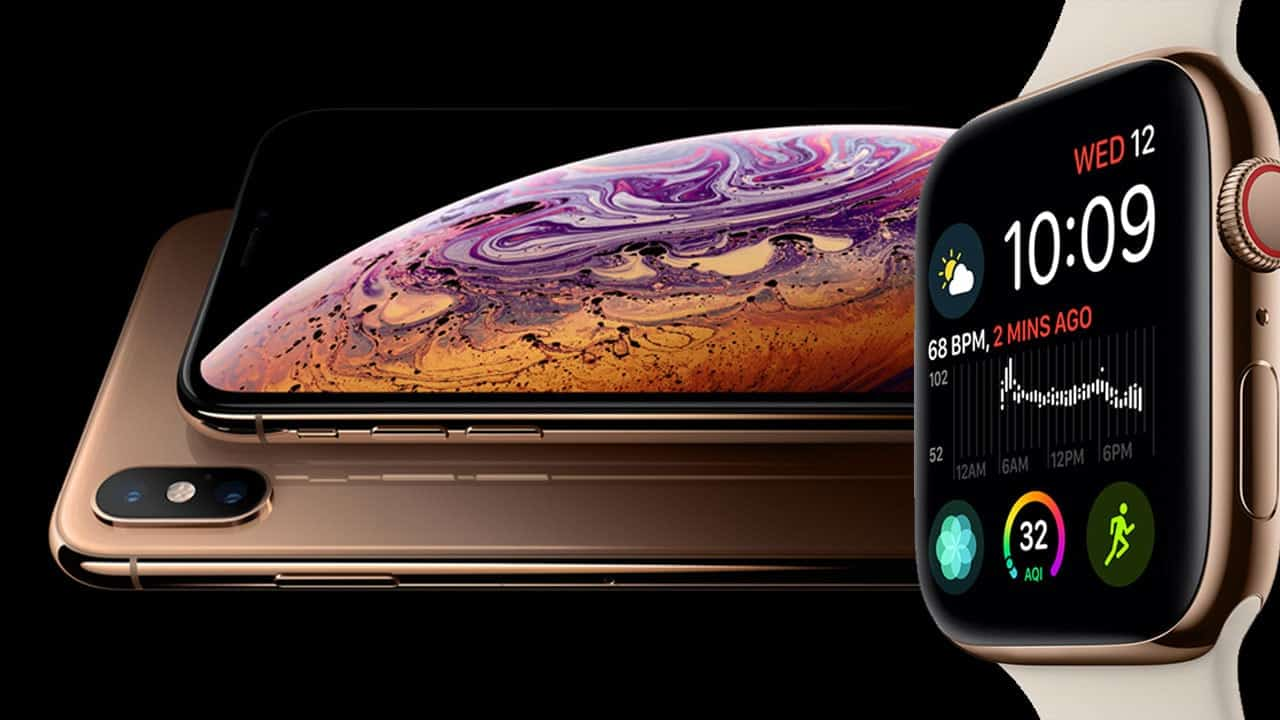 iPhone XS Price South Africa