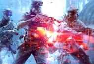 Battlefield V improvements