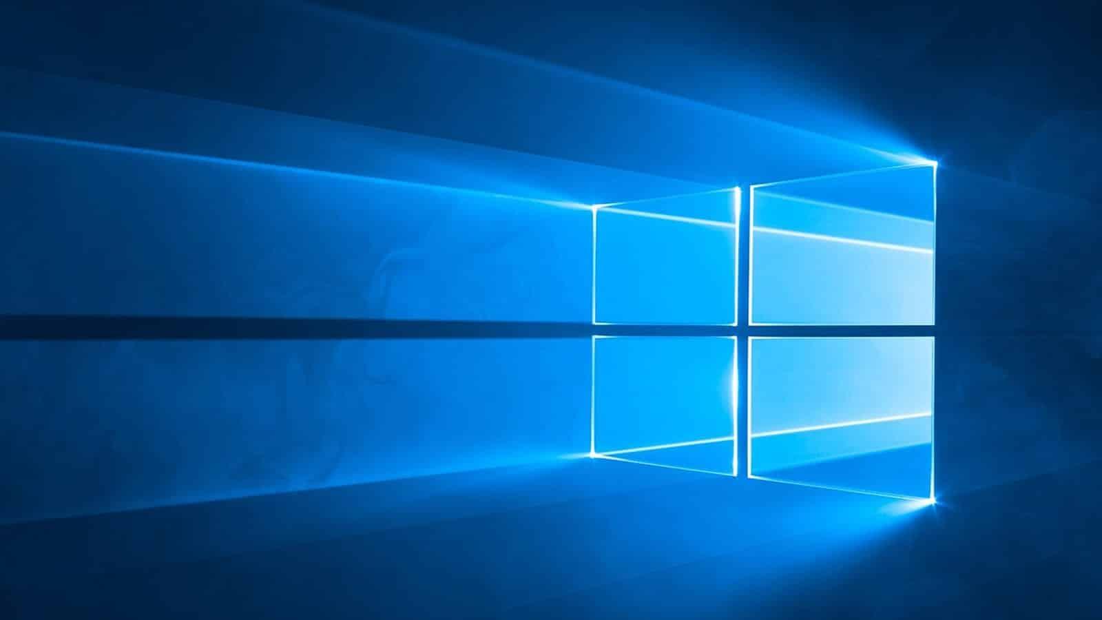 Windows 10 October Update Issues