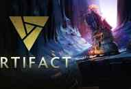 Artifact South African pricing
