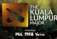 Kuala Lumpur Major Groups