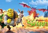 Shrek Franchise