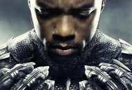 Black Panther Oscars