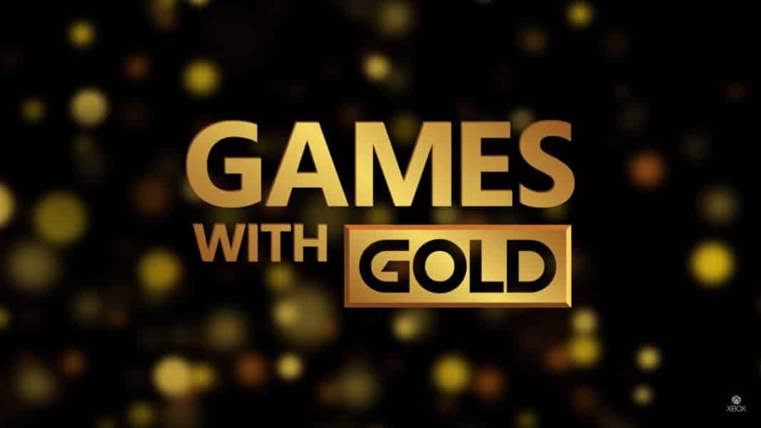 Image result for game with gold june 2019
