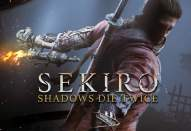 Sekiro: Shadows Die Twice Launch Trailer
