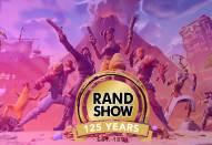 Rand Show 2019