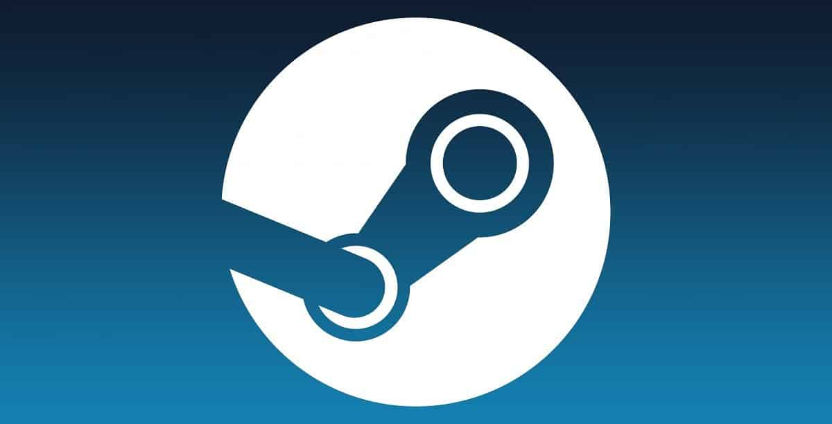 steam chat app