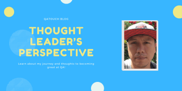 QATouch Blog