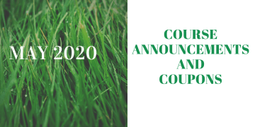 may2020 course announcements