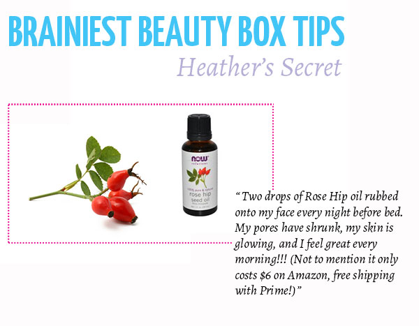 BeautyBoxTips_Heather