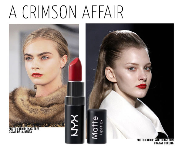 NYFW_MakeupTrends_ACrimsonAffair