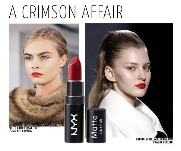 NYFW_MakeupTrends_ACrimsonAffair
